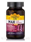 Maxine Maxi-Sorb 120 Tablets