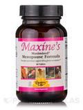 Maxine's Menopause Formula - 60 Tablets
