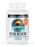 MBP® Bone Renew™ 120 Capsules