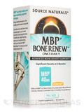 MBP® Bone Renew™ - 60 Capsules