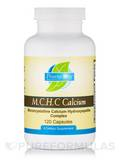 M.C.H.C. Calcium 120 Capsules