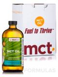 MCT Oil - 16 fl. oz (473.2 ml)