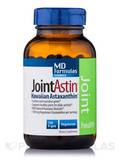 MD Formula JointAstin 120 Capsules