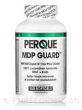MDP Guard 150 Softgels