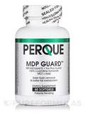 MDP Guard 60 Softgels