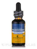 Meadowsweet - 1 fl. oz (29.6 ml)