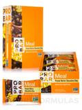 Meal® Bar, Peanut Butter Chocolate Chip - Box of 12 Bars