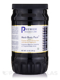 Medi-Body Pack® - 12 oz (336 Grams)