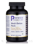 Medi-Dental Pack Powder - 5 oz (150 Grams)