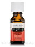 Medieval Mix 0.5 fl. oz