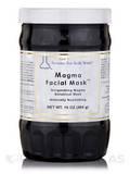 Medi-Magma 16 oz