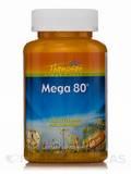 Mega 80® 60 Tablets