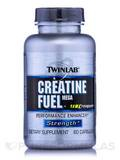 Mega Creatine Fuel 60 Capsules