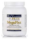MegaFlex for Pets (Dogs & Cats) Powder 21.16 oz (600 Grams)