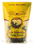Kale Krunchies Mega Green - 3 oz (85 Grams)