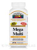 Mega Multi For Men 90 Tablets