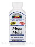 Mega Multi For Women - 90 Tablets