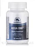 Mega One 60 Tablets