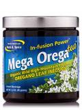 Mega Orega Tea - 3.2 oz (90 Grams)