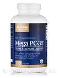 Mega PC-35 1200 mg 120 Softgels