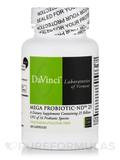 Mega Probiotic-ND™ 25 - 60 Capsules