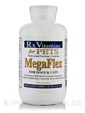 MegaFlex for Pets (Dogs & Cats) 600 Capsules