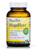 MegaFlora® 200 - 7 Capsules