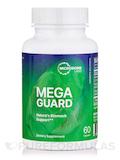 MegaGuard™ - 60 Capsules