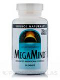 Megamind 90 Tablets