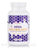 MegaMycoBalance™ - 120 Veggie Softgels