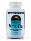 Mega-One - 180 Tablets