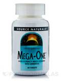 Mega-One - 60 Tablets