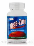 Mega-Zyme 200 Tablets