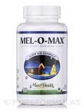 Mel-O-Max - 120 Capsules