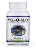 Mel-O-Max - 60 Capsules