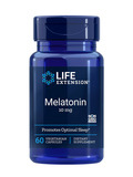Melatonin 10 mg 60 Capsules