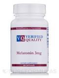 Melatonin 3 mg 60 Capsules
