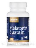 Melatonin Sustain 1 mg 60 Tablets