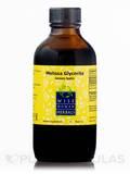 Melissa (Lemon Balm Glycerite) 4 fl. oz
