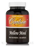 Mellow Mood 120 Capsules