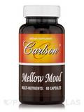 Mellow Mood 60 Capsules