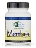 Membrin - 30 Capsules