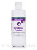 Membrosia Fluidizer 8 fl. oz
