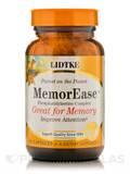 MemorEase (Phosphatidylserine) 60 Capsules