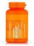 Memory Boost™ 60 Vegetarian Capsules