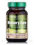 Memory Care 60 Softgels