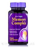 Memory Complex 60 Tablets