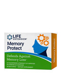 Memory Protect - 36 Day Supply