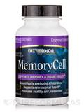 MemoryCell™ 60 Capsules