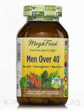 Men Over 40™ - 180 Tablets